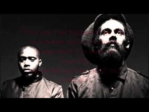 Protoje Ft KyMani Marley Rasta Love Official Music Video Mesmerizing Rasta Love Lyrics