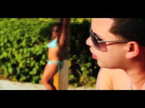 J Alvarez-Junto Al Amanecer (Official Video) INSTAGRAM : ALDOSILVAH