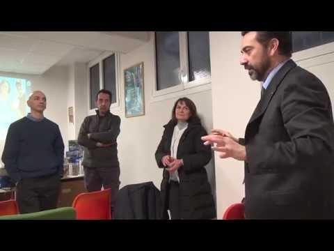 Video hZ9QIRiOxQA