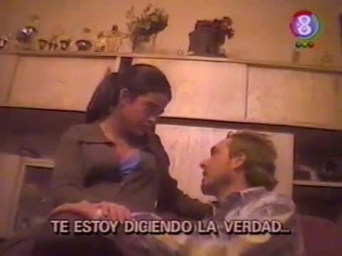 VIDEOMATCH - El padre de la novia (CAMARA OCULTA)