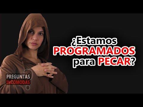8 Pecados Capitales // Programados para pecar