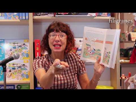 Vidéo de Clothilde Delacroix