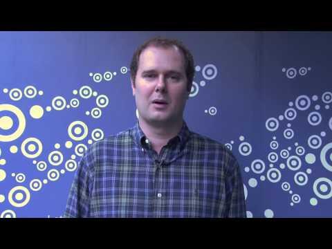 Roberto Eckersdorff - Perspectivas do mercado digital em 2013 (ProXXIma #46)