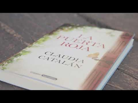Vidéo de Claudia Catalán