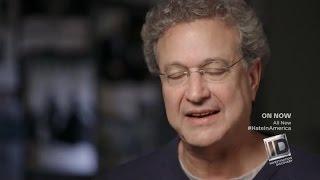 Hate in America | Season 1 Episode 1 | The Klan on Trial