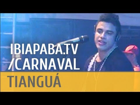 Baixar Xé Pop - Amor de chocolate - Ibiapaba.tv Carnaval 2013