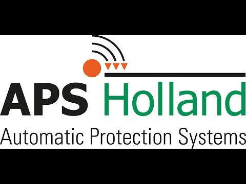 APS Holland
