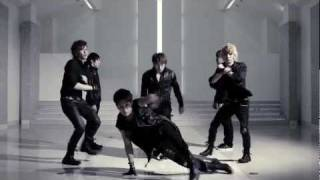 【PV】Wanna Be With You / Lead