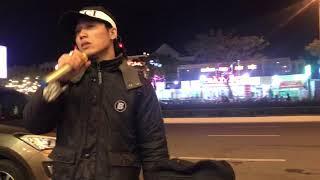 Vì anh thương em | Nghe mà sướng cả người theo yêu cầu của Khách Việt Kiều