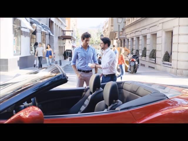Belsimpel-productvideo voor de Sony Xperia M5 Black
