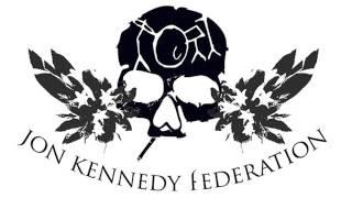 jon-kennedy-feel-like-we-do-taken-from-strengthen-the-roses-lp-2012.jpg