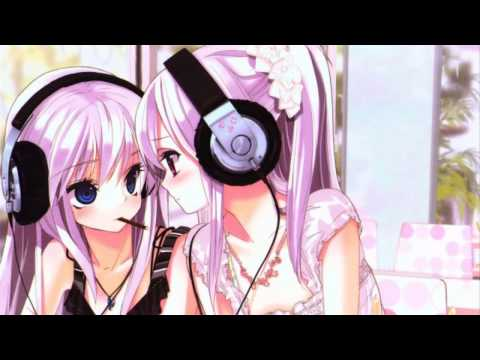 Baixar Nightcore - One Direction - Story of My Life Cover