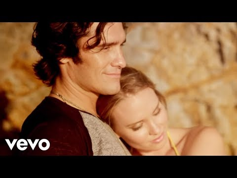 Joe Nichols - Sunny and 75 (Official Music Video)