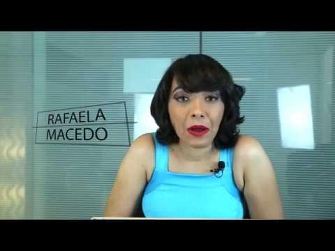 Onco Legal - Ep 07 Isenção de IPI - Rafaela Macedo