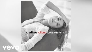 Céline Dion - In His Touch (Official Audio)