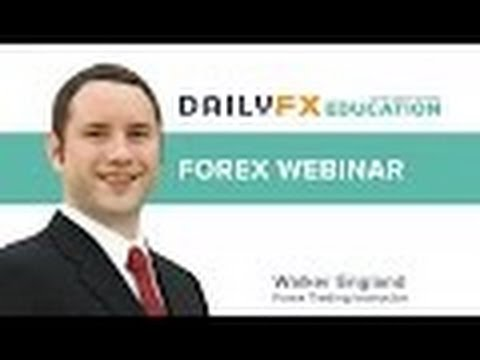 Technical Trading Tools & Tactics with Walker England (01.05.17)