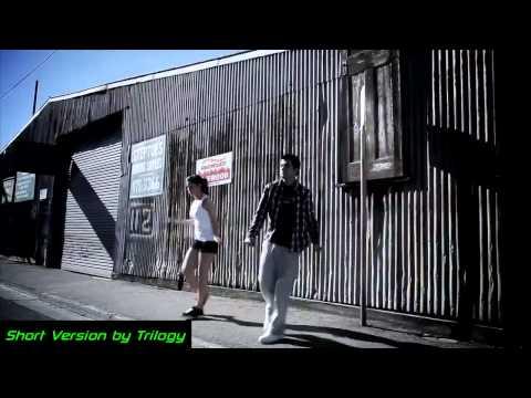 Low-E Vs Alter Egosz - Vendetta (Short Edit) (Pae and Sarah)