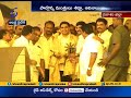 Oppn. should prove allegations against me: Nara Lokesh