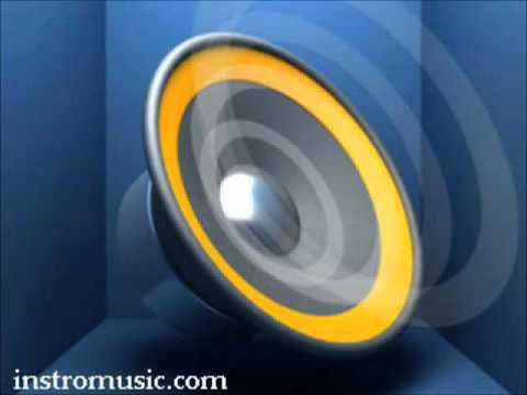 Fat Joe ft. Trey Songz - If It Aint About Money (instrumental)