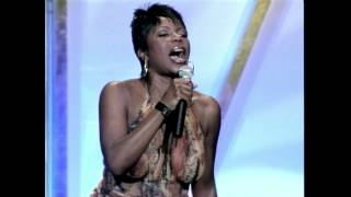 "Sommore ""Older Men Hard To Please"" Queens of Comedy"