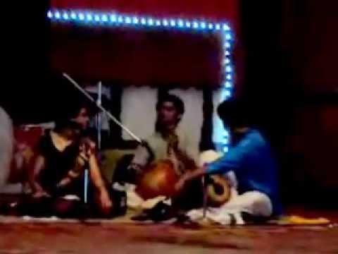 Sri Vishnuraj Kottayam  & Sri. Renjith Kottayam ::  Avarthanam