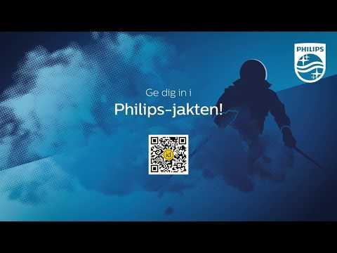 Philips-jakten vintern 19/20