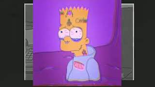 xxxtentacion-changes-version-espanol-bart-sad.jpg