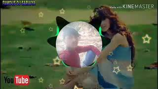 Vishal new mix chudi khankai re video song