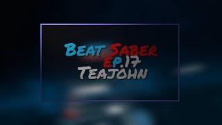 Beat Saber ep.17 (Animals - Maroon 5)