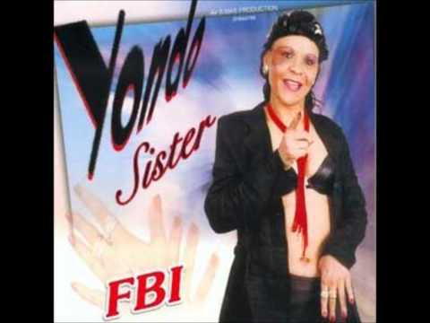 Baixar Yondo Sister- Mapendo
