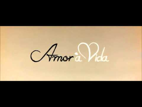 Baixar Tema da novela Amor a Vida - Jason Mraz -- The Woman I Love