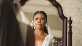 Being Mary Jane Series Finale (Recap) #beingmaryjane