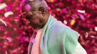 80s & 90s Non-Stop Ilayaraja Melody Hits/ இளையராஜாவின் மெல்லிசை பாடல்கள்