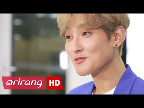 Pops in Seoul _ Kangta(강타) Interview _ Diner(단골식당) _ Part 2