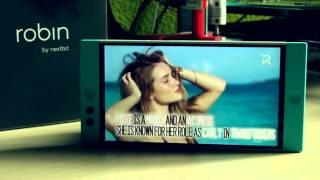Video Nextbit Robin h_gHcX_p0tE