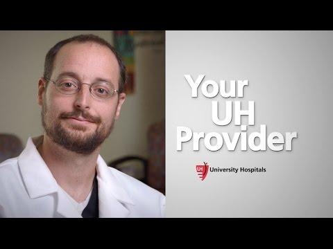 Dr. Evan Howe