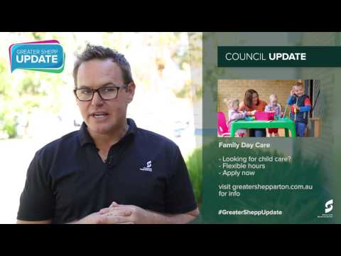 Greater Shepp Update March 19 2017 - Greater Shepparton