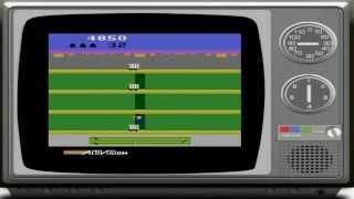 Dactar, minha história e sua história no Brasil - Atari