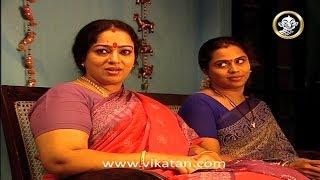 Kolangal Episode 023 -All Tamil Serials Online - Legal