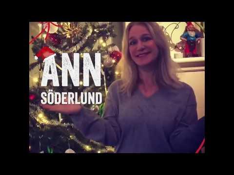 Ann Söderlund: Strunta i de onödiga julklapparna – köp något livsviktigt
