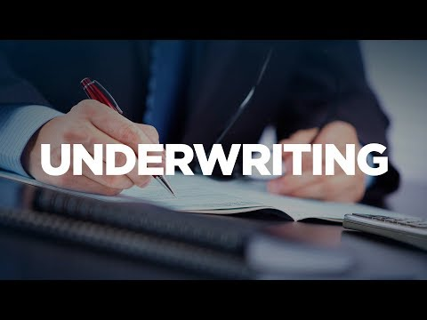 Underwriting: Real Estate Investing Made Simple With Grant Cardone photo