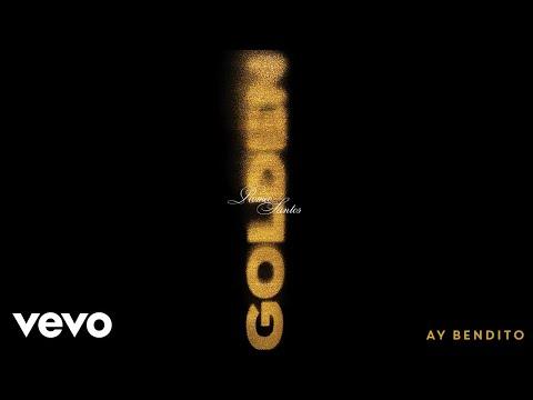 Romeo Santos - Ay Bendito (Audio)
