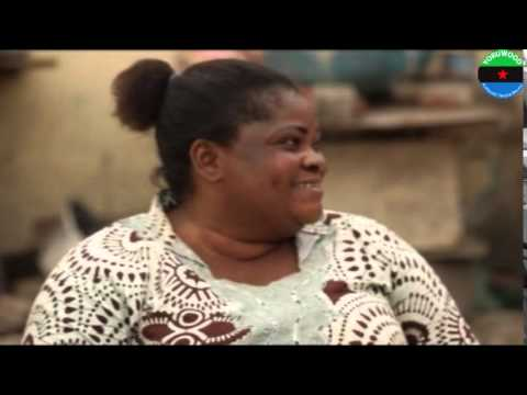 Oritoke 1 (Yoruba)