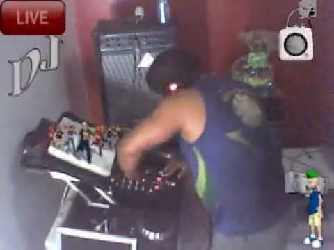 Baixar SET MIX FREESTYLE/MIAMI BASS/FUNK MELODY.  BY DANIEL BARBOSA 13.05.2014