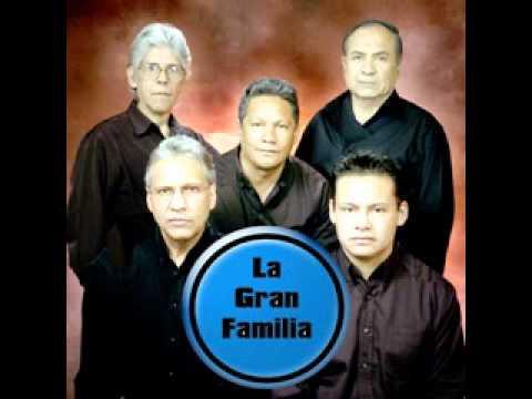 LA GRAN FAMILIA.mpg