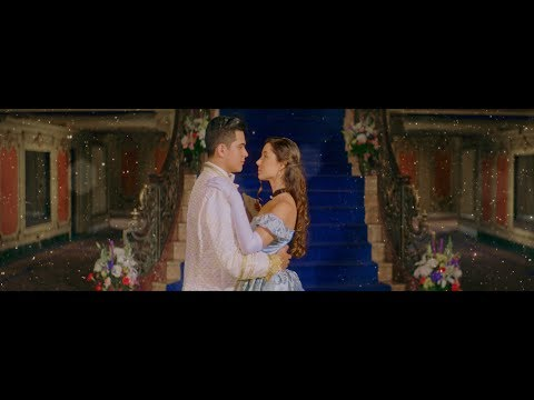 Que Bonito Es Querer - (Video Oficial) - Ulices Chaidez y Sus Plebes - DEL Records 2018