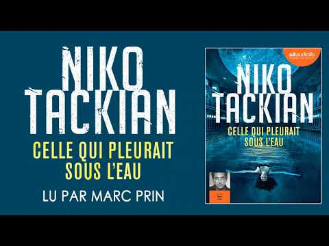 Vidéo de Niko Tackian