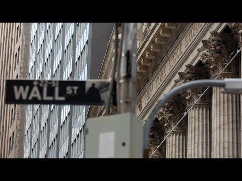 Making Sense of Global Markets