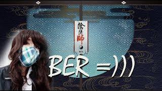 Âm Dương Sư [Live][PVP]: Để Webcam 1 bữa =)))
