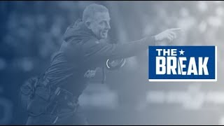 Cowboys Break: Time For Changes? | Dallas Cowboys 2019